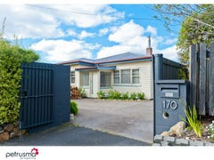 170 Roslyn Avenue, Blackmans Bay, Tas 7052