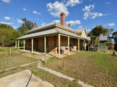 Lt 3, 6, 7 Gilberts Siding Road, Finniss, SA 5255