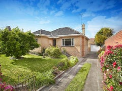 9 Caroline Court, Preston, Vic 3072