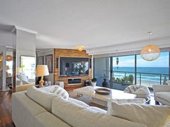 74/74 Old Burleigh Road, Surfers Paradise, Qld 4217