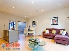 1/11-13 Prion Circuit, Mawson Lakes, SA 5095