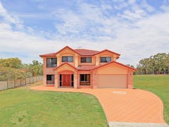 51 Duncan Road, Sheldon, Qld 4157