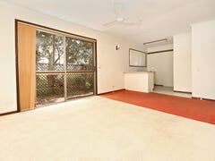 2 &#039;Nevasa Court&#039; 75 Primary School Court, Maroochydore, Qld 4558