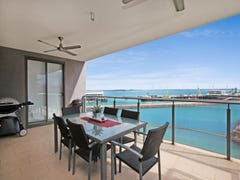 315/19B Kitchener Drive, Darwin, NT 0800