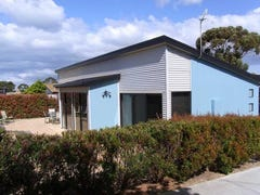 Unit 1 - 12 Julia Street, Swansea, Tas 7190