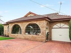 4 Duckmallois Avenue, Blacktown, NSW 2148