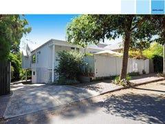 23 Birrell Street, Norwood, SA 5067