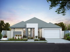 Lot 1005 Aspe Way, Alkimos, WA 6038