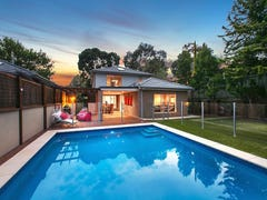 496 Balcombe Road, Beaumaris, Vic 3193