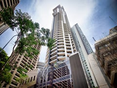 2402/70 Mary Street, Brisbane City, Qld 4000