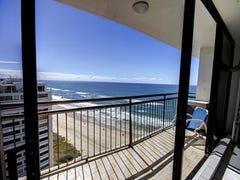 20B, 4 Old Burleigh Road, Surfers Paradise, Qld 4217