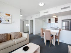 1304/128 Charlotte Street, Brisbane City, Qld 4000