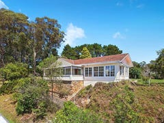 1162 Old Hume Highway, Alpine, NSW 2575