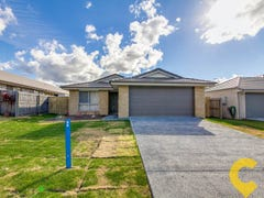 11 Hipwood Street, Morayfield, Qld 4506
