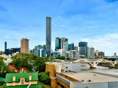 703-703a 6 Exford Street, Brisbane City, Qld 4000