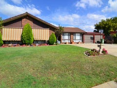 9 Curringa Place, Wallerawang, NSW 2845