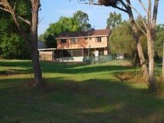 8 Macnamir Close, Morisset, NSW 2264
