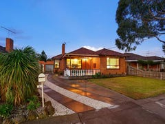 6 Doyle Street, Avondale Heights, Vic 3034