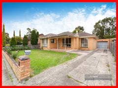 30 Dalgety  Street, Dandenong South, Vic 3175
