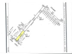 176 Acacia Street, Woodgate, Qld 4660