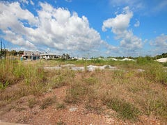 5 Sleigh Place, Stuart Park, NT 0820