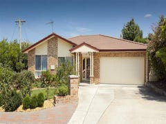 3 Minchin Place, Gowrie, ACT 2904
