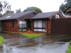 Unit,5/23 Wells Road, Seaford, Vic 3198