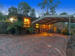 9 Wilma Avenue, Seville East, Vic 3139
