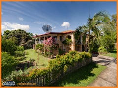 479 Rode Road, Chermside, Qld 4032