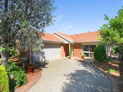 321 Childs Road, Mill Park, Vic 3082