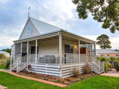4 Woodlands Road, Enfield, Vic 3352