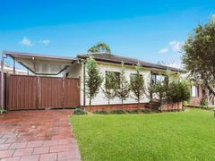 20 Purcell Crescent, Lalor Park, NSW 2147