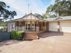 9 Chaucer Place, Winmalee, NSW 2777