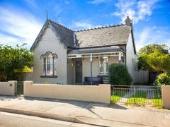 67 Thomas Street, Croydon, NSW 2132
