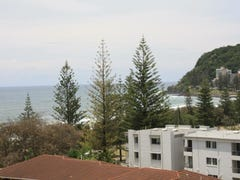 13/106 THE ESPLANADE, Burleigh Heads, Qld 4220