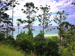 7/784 Pacific Highway (Sapphire Pines Apartments), Sapphire Beach, NSW 2450