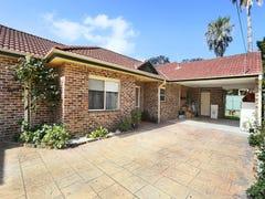 50a Tuffy Avenue, Sans Souci, NSW 2219