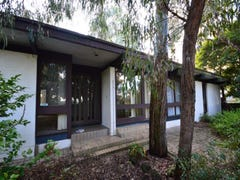2 Claremount Court, Glen Waverley, Vic 3150