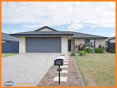 11 Hopkins Chase, Caboolture, Qld 4510
