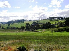 Lot 151 Magnolia Retreat, Bridgetown, WA 6255