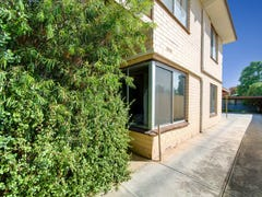 5/40 Harvey Street, Nailsworth, SA 5083