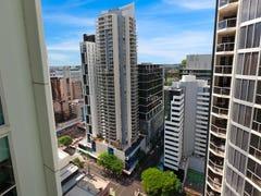 1/108 Albert Street, Brisbane City, Qld 4000