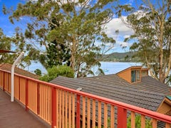 18 Crawford Street, Point Frederick, NSW 2250