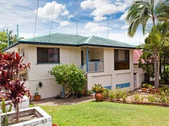 3 Webb Street, Stafford, Qld 4053