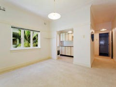 8/21 Blair Street, North Bondi, NSW 2026