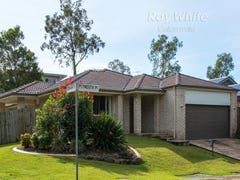 2 Plymouth Pl, Calamvale, Qld 4116