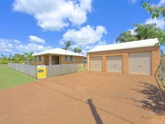 20 Dante Street, Burnett Heads, Qld 4670