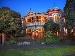 85 St Vincent Place, Albert Park, Vic 3206