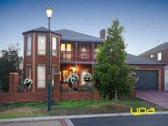 21 Broadhurst Way, Caroline Springs, Vic 3023