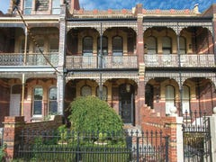 16 Berry Street, East Melbourne, Vic 3002